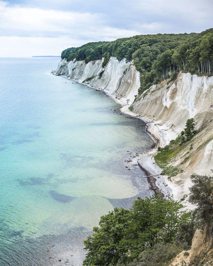 ruegen-mer-baltique-allemagne-les-falaises-du-parc-national-de-jasmund-1