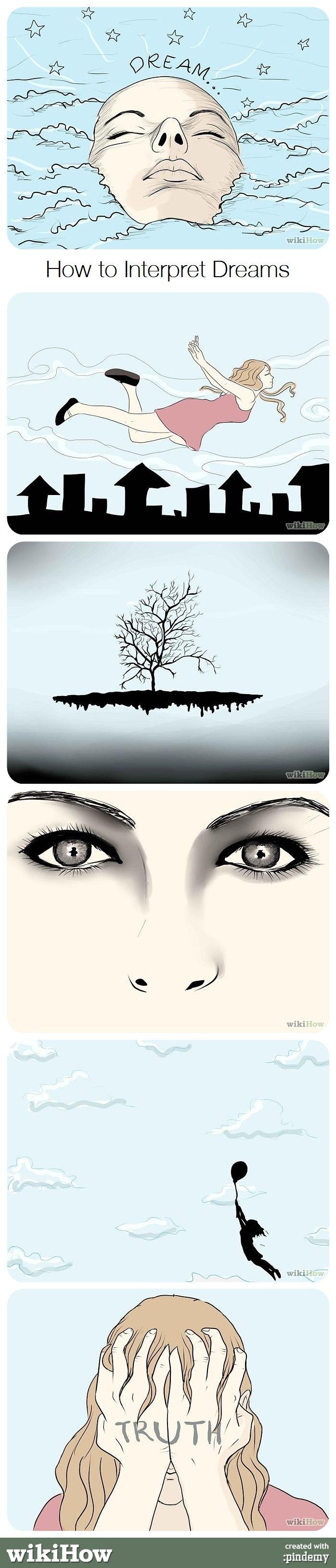 White dress dream meaning - Interpret Your Dreams Dream Interpretationdream