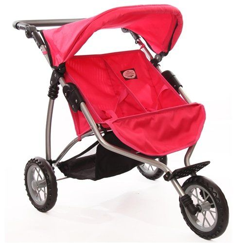 17 best ideas about Strollers For Dolls on Pinterest | Baby doll ...