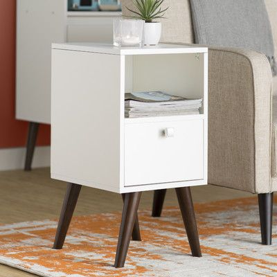26 best nightstands images on pinterest drawers night stands and furniture outlet