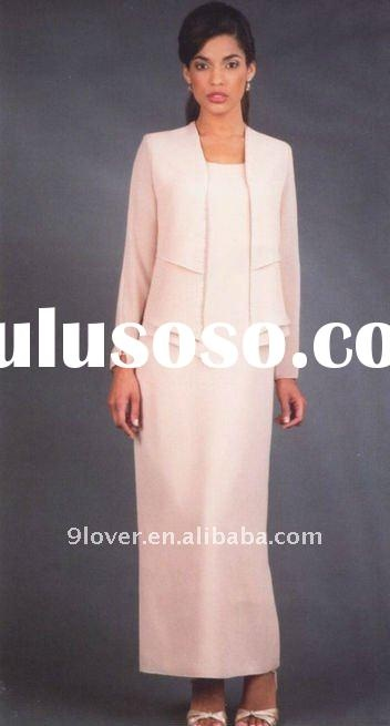 Dillards Wedding Dresses Plus Size - Obamaletter