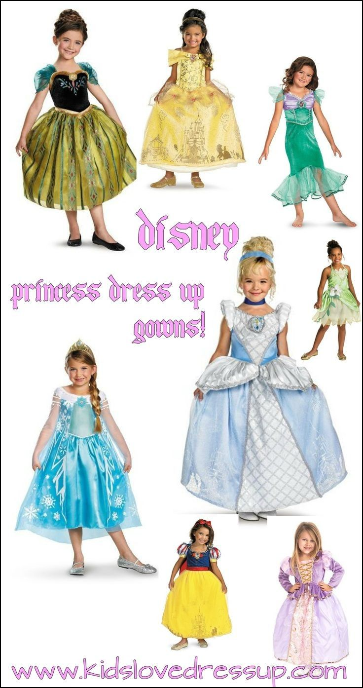 Dressup - Play Dress Up Games For Girls 69