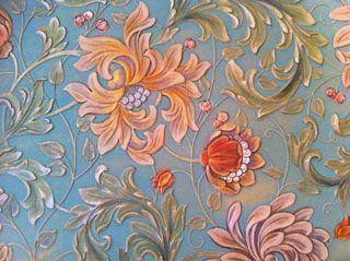 151 Best Gothic Wallpaper Images On Pinterest