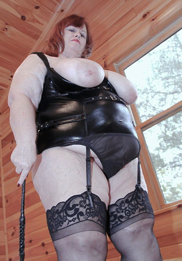 best femdom images on pinterest dominatrix back door