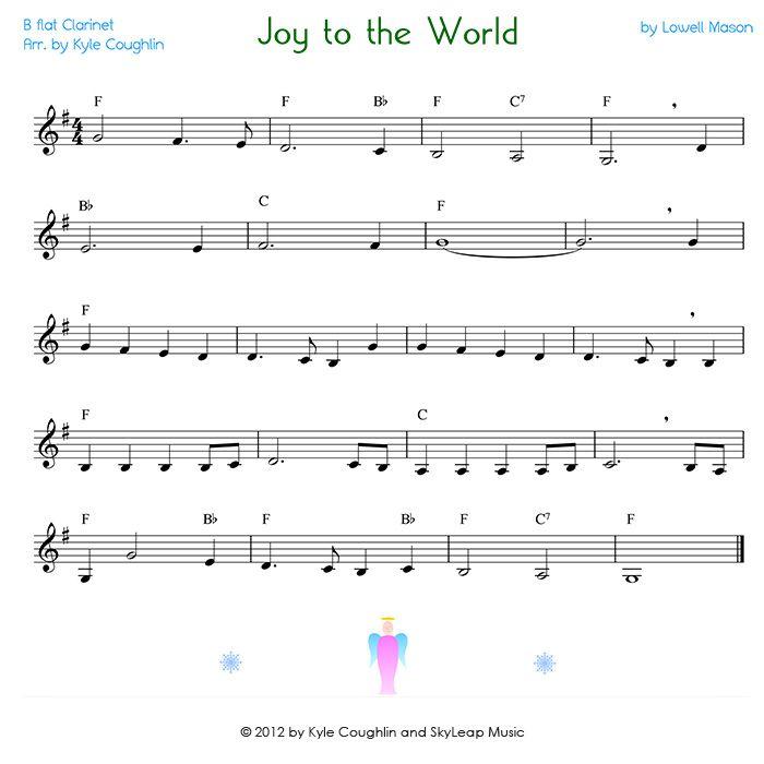 Best 25 Clarinet Sheet Music Ideas On Pinterest: 25+ Best Ideas About Free Flute Sheet Music On Pinterest