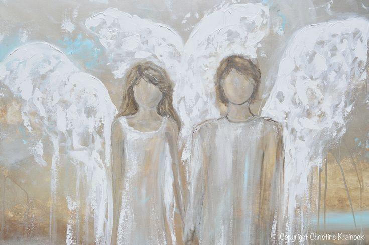 частности, то, картинки ангел держит за руку нарезать кубиками
