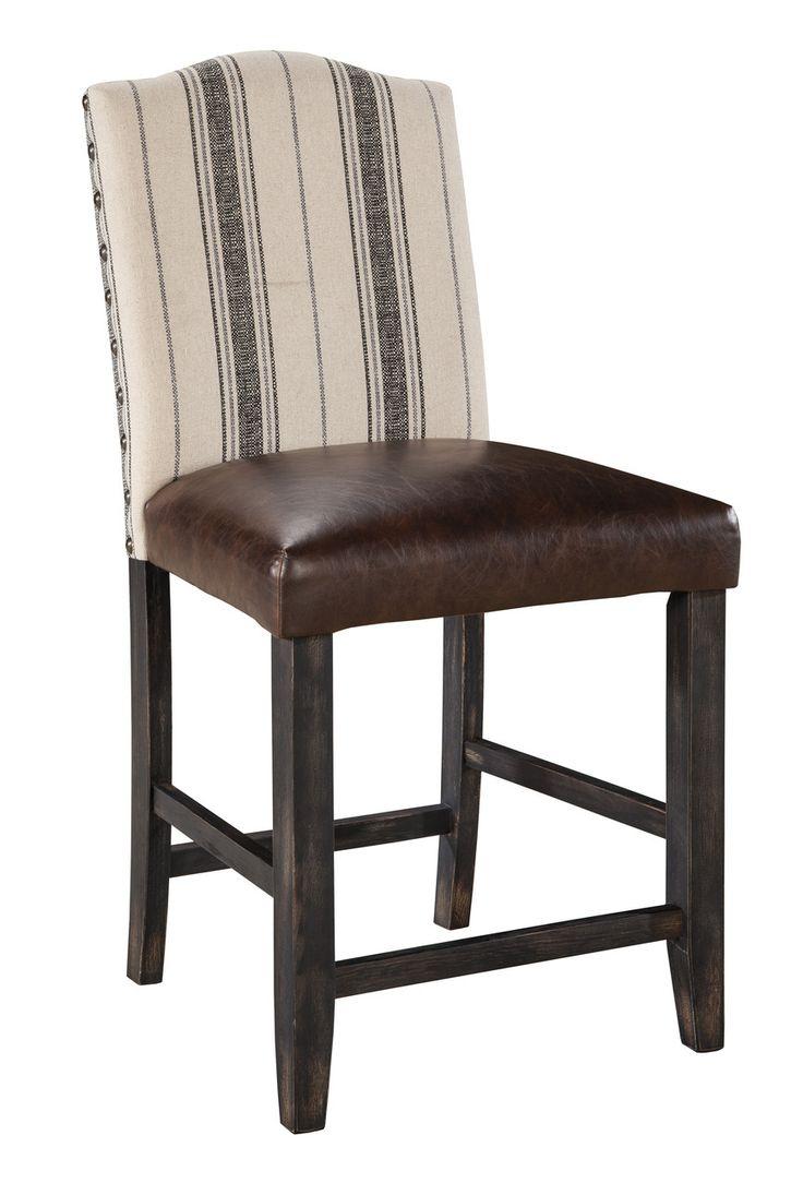 Best  Ashley Furniture Tampa Ideas On Pinterest - Ashley furniture tampa