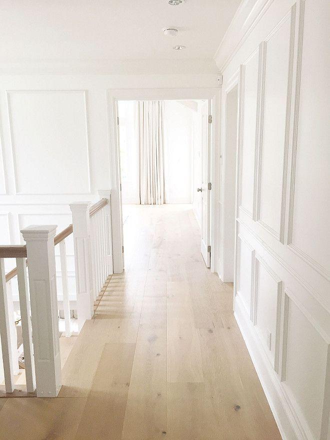 Hardwood Floors Colors Oak 129 Decoratoo Hardwood Floor Colors Blonde Flooring Floor Colors