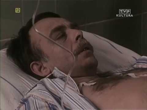 Bariery (1985) – film polski.