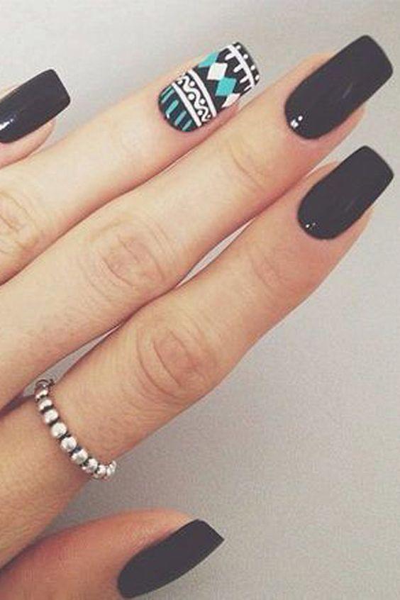 nail-love More