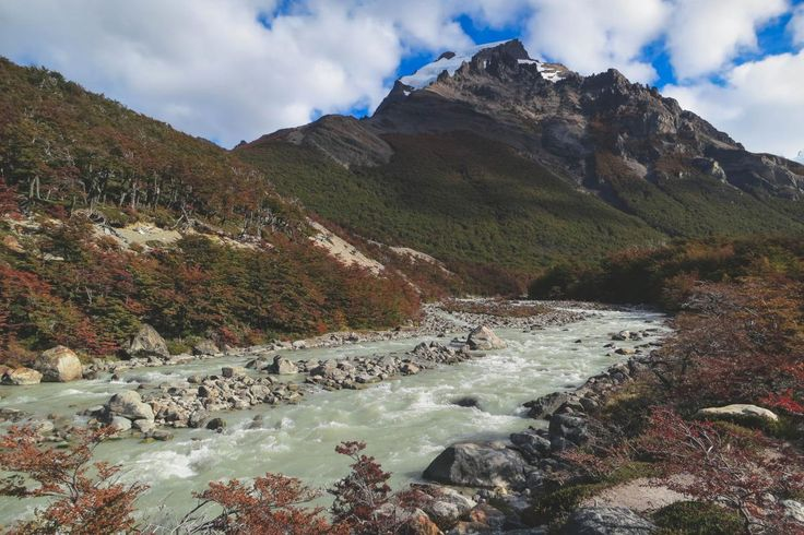 🌐 New free photo at Avopix.com - Photo of Stream With Mountain Range in Distance Under Cloudy Sky during Daytime    ☑ https://avopix.com/photo/48020-photo-of-stream-with-mountain-range-in-distance-under-cloudy-sky-during-daytime    #valley #natural depression #geological formation #mountain #landscape #avopix #free #photos #public #domain