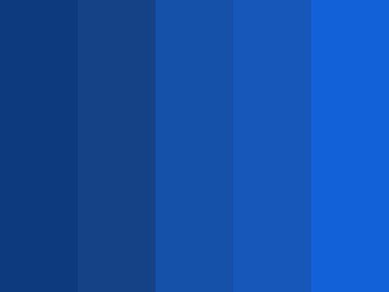 60 best plette -royal blue images on pinterest | colors, colour