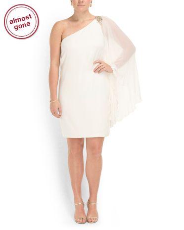 T J Maxx Prom Dresses 108