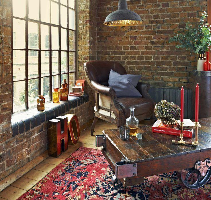 26 best front london press images on pinterest rug. Black Bedroom Furniture Sets. Home Design Ideas