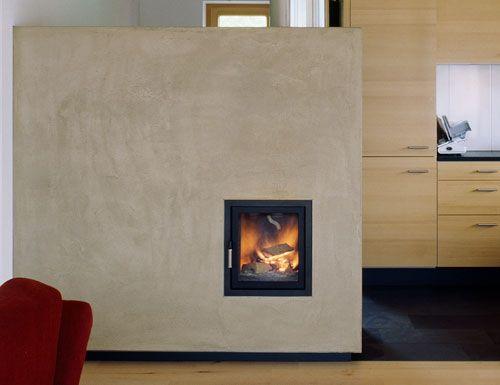 die besten 25 specksteinofen ideen auf pinterest kochbuchrezepte das buch und heilfasten. Black Bedroom Furniture Sets. Home Design Ideas