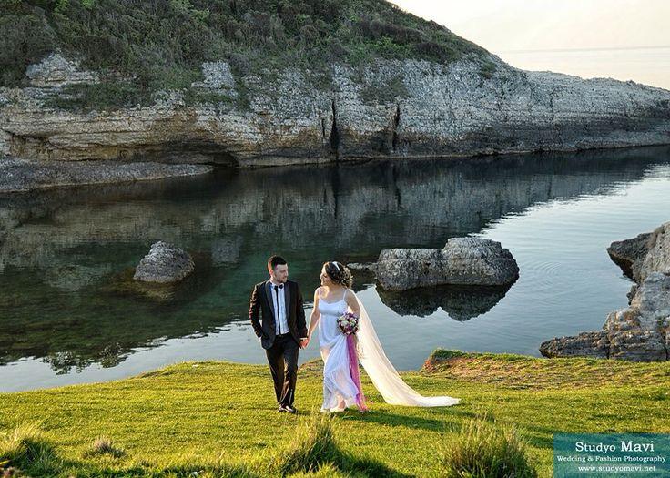 Dugunfotograflari, dugunfotografcisi, dugunhikayesi , discekim , belgesel dugun fotograflari , wedding , weddingday , trashday