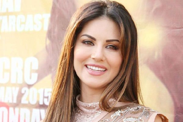 Sunny Leone! Find Out How Bollywood Supported Her