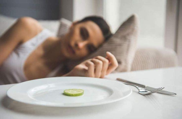 İştah Açan Yiyecekler | Tutar ki bu