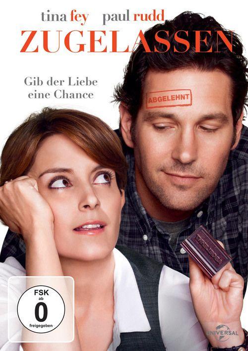Chris Pine Shower Blind Hookup Movie Torrent