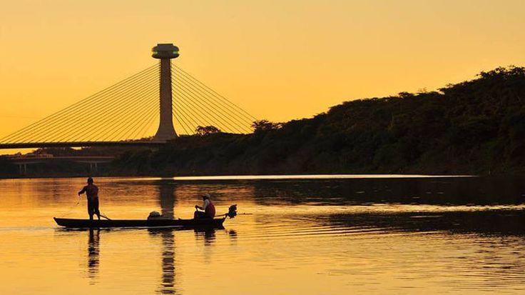 As 50 cidades mais inteligentes do Brasil em 2016