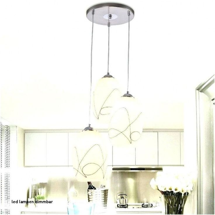 Five Things To Know About Schlafzimmer Lampe Niedrige ...