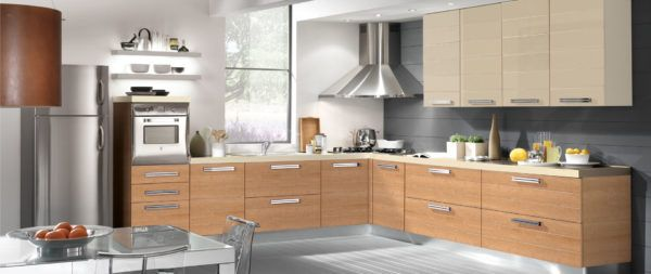 Mobilturi cucine e mobili: opinioni e prezzi anche sulla linea ...