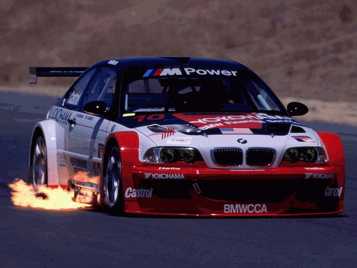 Best Car Wallpapers Images On Pinterest Car Wallpapers Bmw