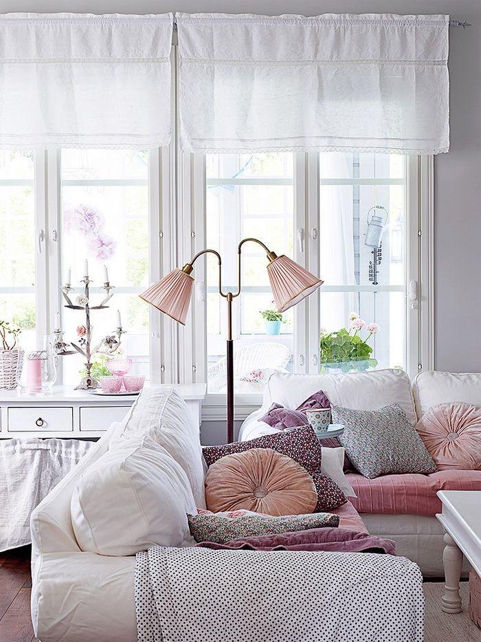 dyingofcute:  lovely soft palette