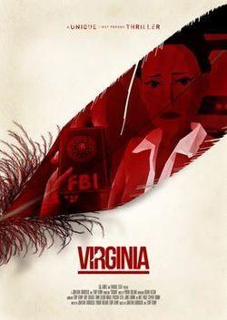 Virginia Key Art.jpg