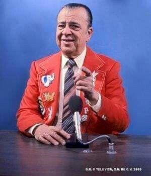 Tío Gamboin