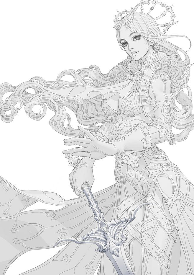 Pin by manon hetu on coloriage princess coloring pages cool coloring pages coloring pages to - Coloriage manon ...
