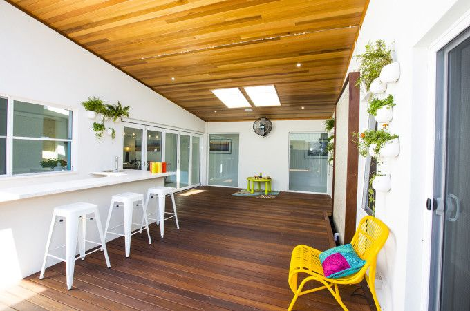 www.jessicalansdownhomes.com.au