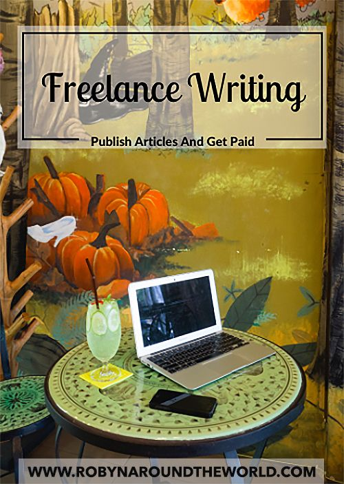 how to make money freelance writing How to make money as a freelance researcher with wonder this post may contain affiliate links read the full disclosure here a personal finance freelance writer, and an online entrepreneur come hang out with her on facebook and pinterest reader interactions.