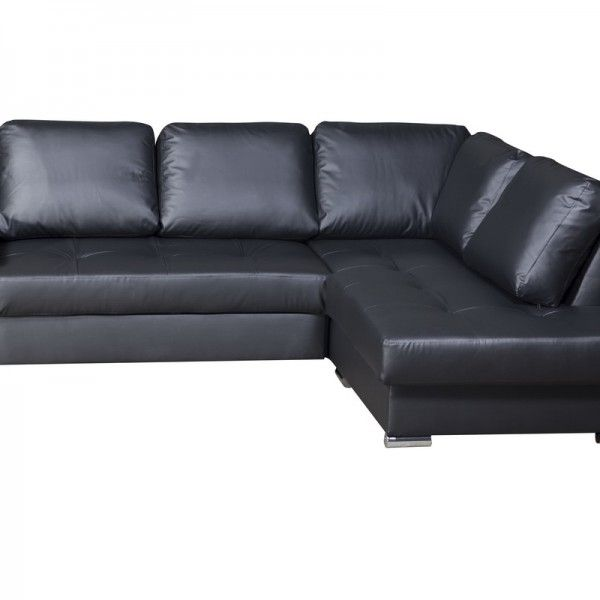 Leather Sofa Price