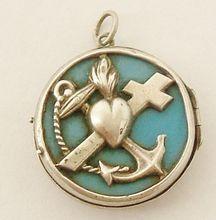 401 best religious faith jewelry images on catholic