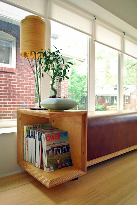 Under Window Seating 44 best bench seat images on pinterest | architecture, home and