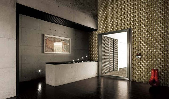 Stone Wallpaper Available Now In Karachi 3d Brick Wallpaper Wallpaper Stone Wallpaper Brick Design 3d Brick Wallpaper Brick Wallpaper Brick Design