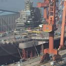 "China might have a nuclear-powered aircraft carrier in the water by 2025. China Shipbuilding Industry Corporation (CSIC), which refitted China's first aircraft carrier and built its second confirmed that a nuclear-powered aircraft carrier was in the works. The reports are from the South China Morning Post and the China Shipbuilding Industry Corporation. CSIC is also working on a new type of nuclear submarine, submarine artificial intelligence combat systems and a ""comprehensive electronic…"