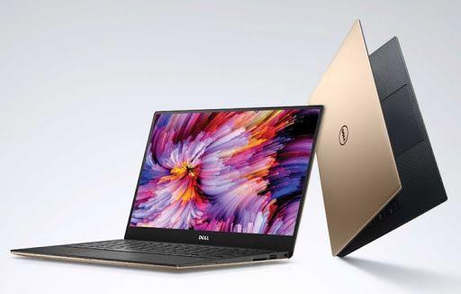 Novo Dell XPS 13– Um concorrente sério aos MacBook de Apple?