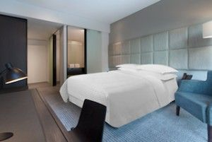 Starwood #Hotels & Resorts Debuts Four Points By Sheraton Brand In #Brisbane, #Australia. To Open On 3 March 2014 http://www.eglobaltravelmedia.com.au/starwood-hotels-resorts-debuts-four-points-by-sheraton-brand-in-brisbane-australia-to-open-on-3-march-2014/