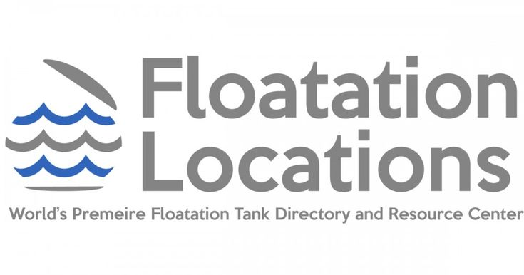 Find where to float in North Carolina from Floatation Locations premier directory of sensory deprivation and isolation tank locations North Carolina page.