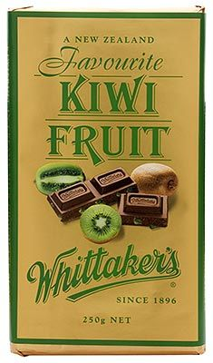 whittakers brand of chocolate in new zealand essay Essay writing guide learn the art of brilliant essay writing with help from our teachers learn more.