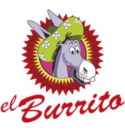 "Cantina Mexicana & Cocktaileria ""el Burrito"""