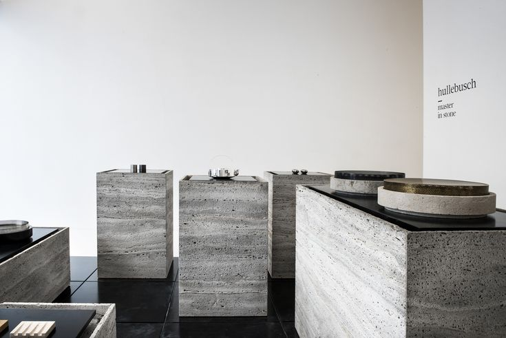 Meer dan 1000 idee n over moza ektegels op pinterest glasmoza ek wandtegels en keuken - Badkamer muur tegels porcelanosa ...