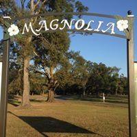 Le 2e Open annuel du Magnolia prendra place le 4 mars dans le Parc du Magnolia, les inscriptions auront lieu de 7 h à 9 h 30. Il est prévu que les joueurs prendront le départ à 10 h. C'est le premier événement sanctionné de la (PDGA) Association Professionnelle du Disc Golf dans la région de l'Acadie depuis quelque longtemps. Cela donne de bons présages pour des événements de ce type dans le futur qui assurera la participation de Disc Golfers de premier rang.  Pour plus d'information…