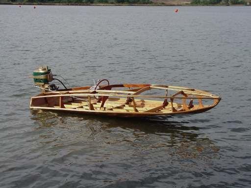 25 Best Ideas About Rc Model Boats On Pinterest Model