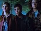'Percy Jackson: Sea Of Monsters' Trailer: Watch Now!