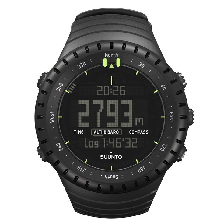 best military watches for men