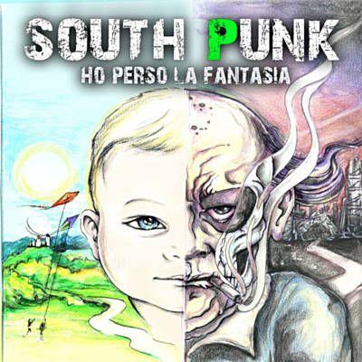 Trovato Se Stai Con Me di South Punk con Shazam, ascolta: http://www.shazam.com/discover/track/103894383