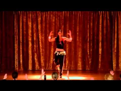 """ZUMBA BOLLYWOOD """"LOVE MERA HIT HIT"""" (another one I absolutely love!)"""